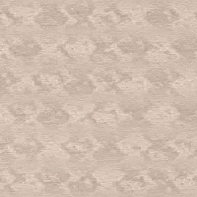 Canterbury - Cream - Curtain Fabric