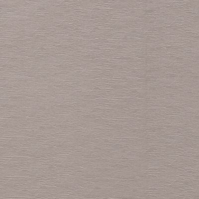 Canterbury - Dove Grey - Curtain Fabric