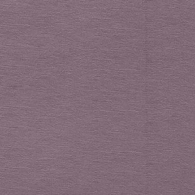 Canterbury - Grape - Curtain Fabric