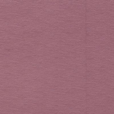 Canterbury - Heather - Curtain Fabric