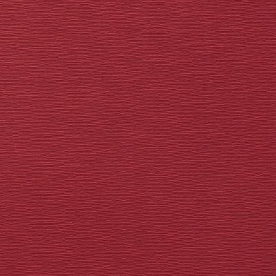 Canterbury - Rosso - Curtain Fabric