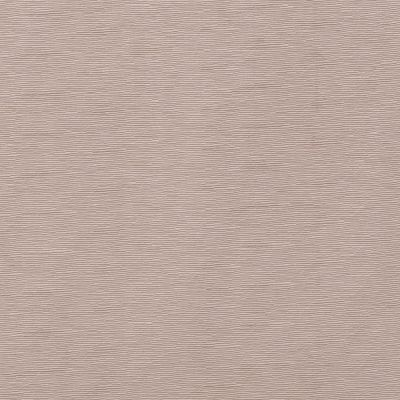 Canterbury - Sand - Curtain Fabric