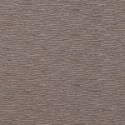 Canterbury - Steel - Curtain Fabric