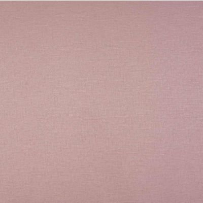 Carnaby - Blush - Curtain Fabric