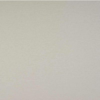 Carnaby - Cream - Curtain Fabric