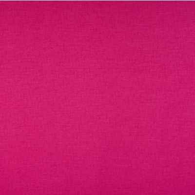 Carnaby - Fuchsia - Curtain Fabric