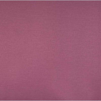Carnaby - Heather - Curtain Fabric