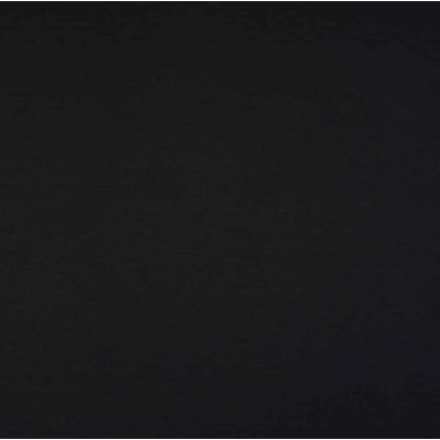 Carnaby - Noir - Curtain Fabric