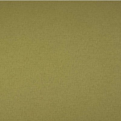 Carnaby - Olive - Curtain Fabric