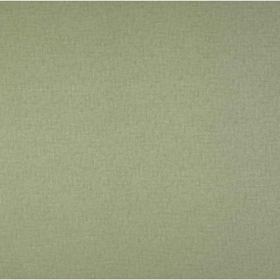 Carnaby - Pampas - Curtain Fabric