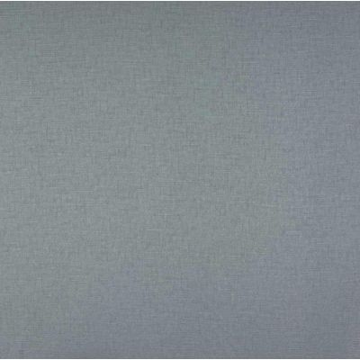 Carnaby - Pewter - Curtain Fabric