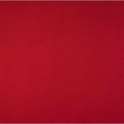 Carnaby - Rosso - Curtain Fabric