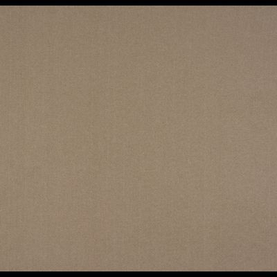 Porter & Stone - Carnegie - Sand - Curtain Fabric