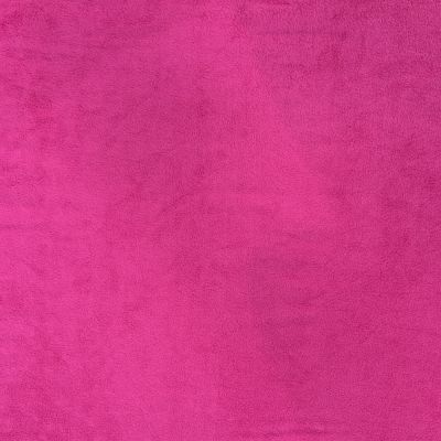 Cerise Polar Fleece