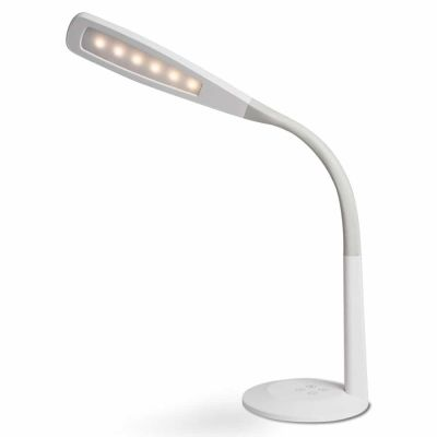 PURElite Ultra: Quad Spectrum: Deluxe Craft Lamp - European