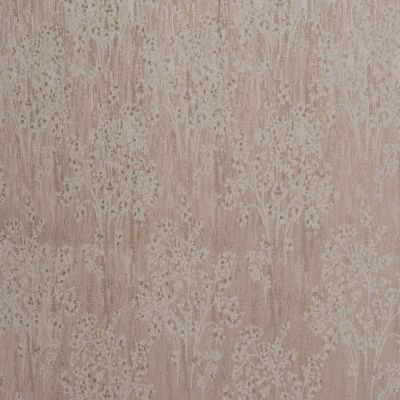 Chantilly - Blush - Curtain Fabric
