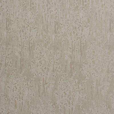 Chantilly - Ivory - Curtain Fabric