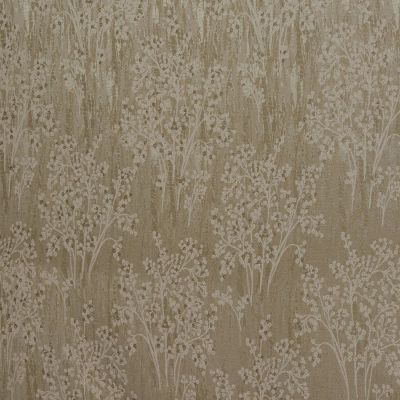 Chantilly - Linen - Curtain Fabric