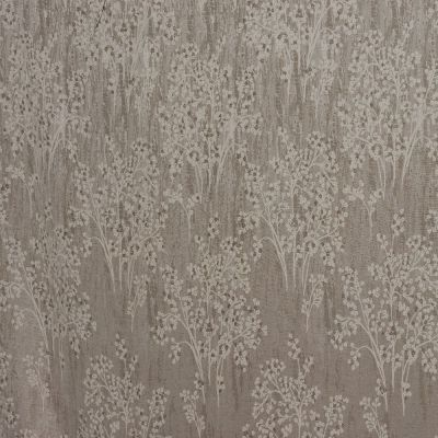 Chantilly - Natural - Curtain Fabric