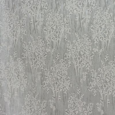 Chantilly - Seafoam - Curtain Fabric
