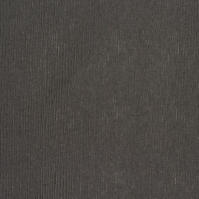 Chic - Dark Charcoal - Curtain Fabric