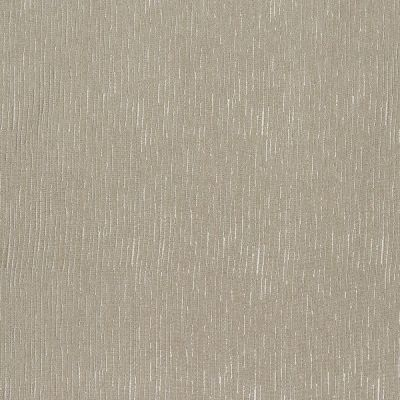 Chic - Linen - Curtain Fabric
