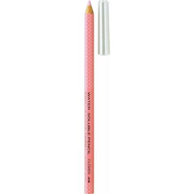 Clover Water Soluble Pencil - Pink