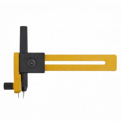 OLFA Compass Cutter Up to 15cm/6in