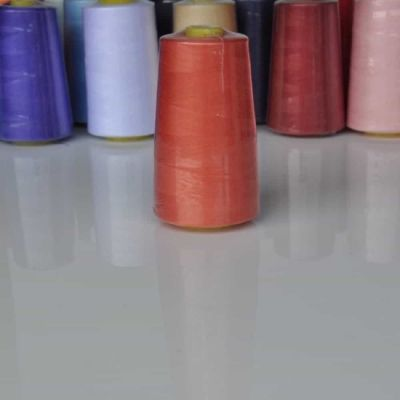 Copper Overlocker Thread