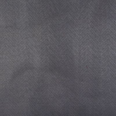 Porter & Stone - Darcy - Denim - Curtain Fabric
