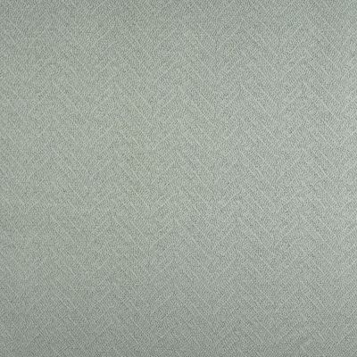 Porter & Stone - Darcy - Duck Egg - Curtain Fabric