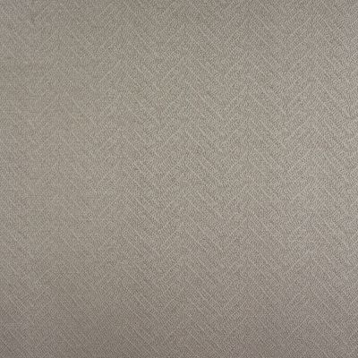 Porter & Stone - Darcy - Linen - Curtain Fabric