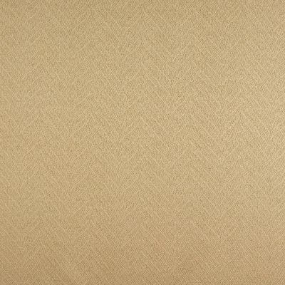 Porter & Stone - Darcy - Moss - Curtain Fabric
