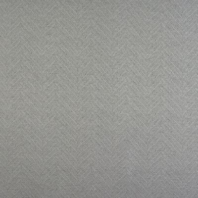 Porter & Stone - Darcy - Silver - Curtain Fabric