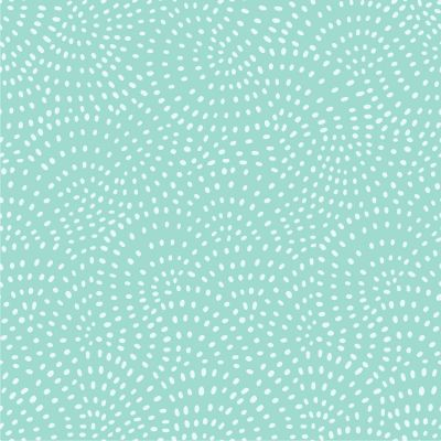 Dashwood Twist Mint Cut Length