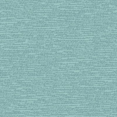Dashwood Studio - Breeze - Lagoon