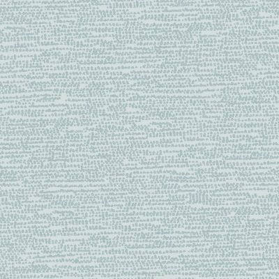 Dashwood Studio - Breeze - Mist