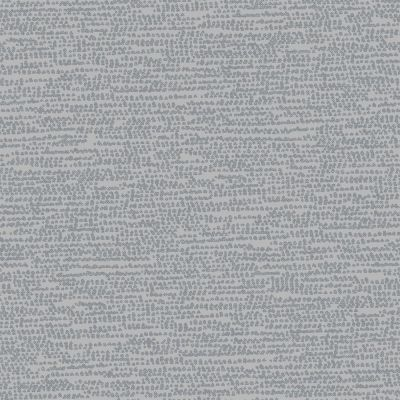 Dashwood Studio - Breeze - Slate