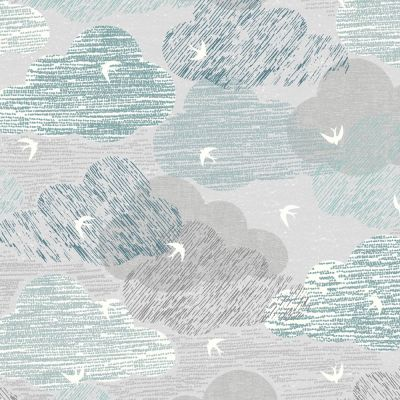 Dashwood Studio - Elements - Clouds