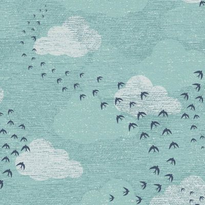 Dashwood Studio - Elements - Birds