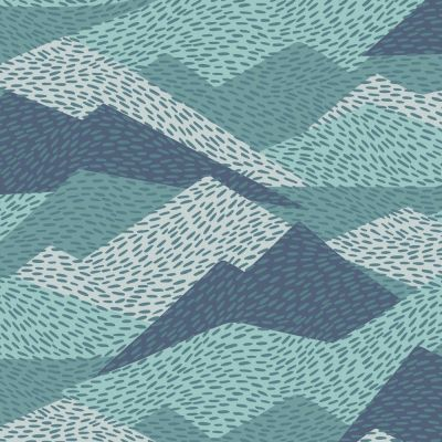 Dashwood Studio - Elements - Mountains