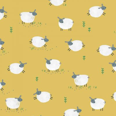 Dashwood Studio - Farm Days - Sheep