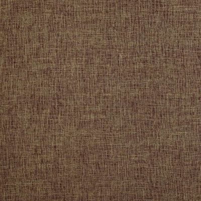 Derwent - Bordeaux - Curtain Fabric