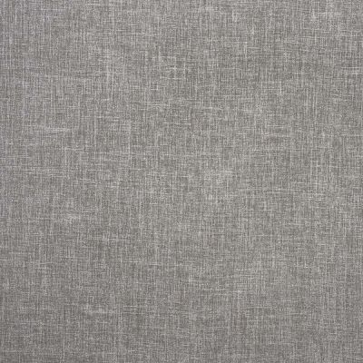 Derwent - Cirrus - Curtain Fabric