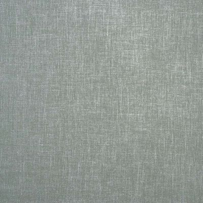 Derwent - Eggshell - Curtain Fabric