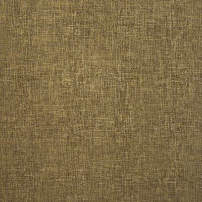 Derwent - Gold - Curtain Fabric