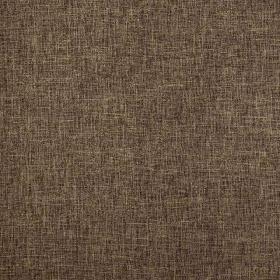 Derwent - Heather - Curtain Fabric