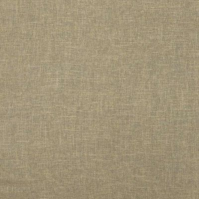Derwent - Hessian - Curtain Fabric