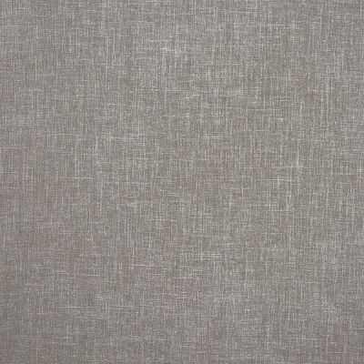 Derwent - Linen - Curtain Fabric