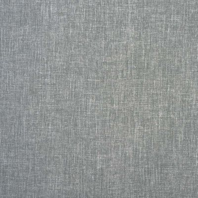 Derwent - Moonstone - Curtain Fabric